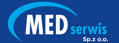 MED-Serwis Sp. z o.o.